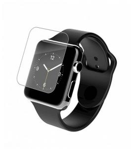 Пленка для Apple Watch 38mm HOCO 0.15 прозрачная