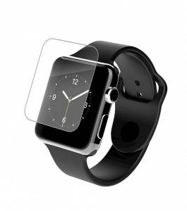Пленка для Apple Watch 42mm HOCO 0.15 прозрачная