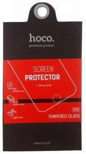 Защитное стекло HOCO iPhone 6 Plus (5.5) Ghost series (0.25mm 2.5D) (SP8)