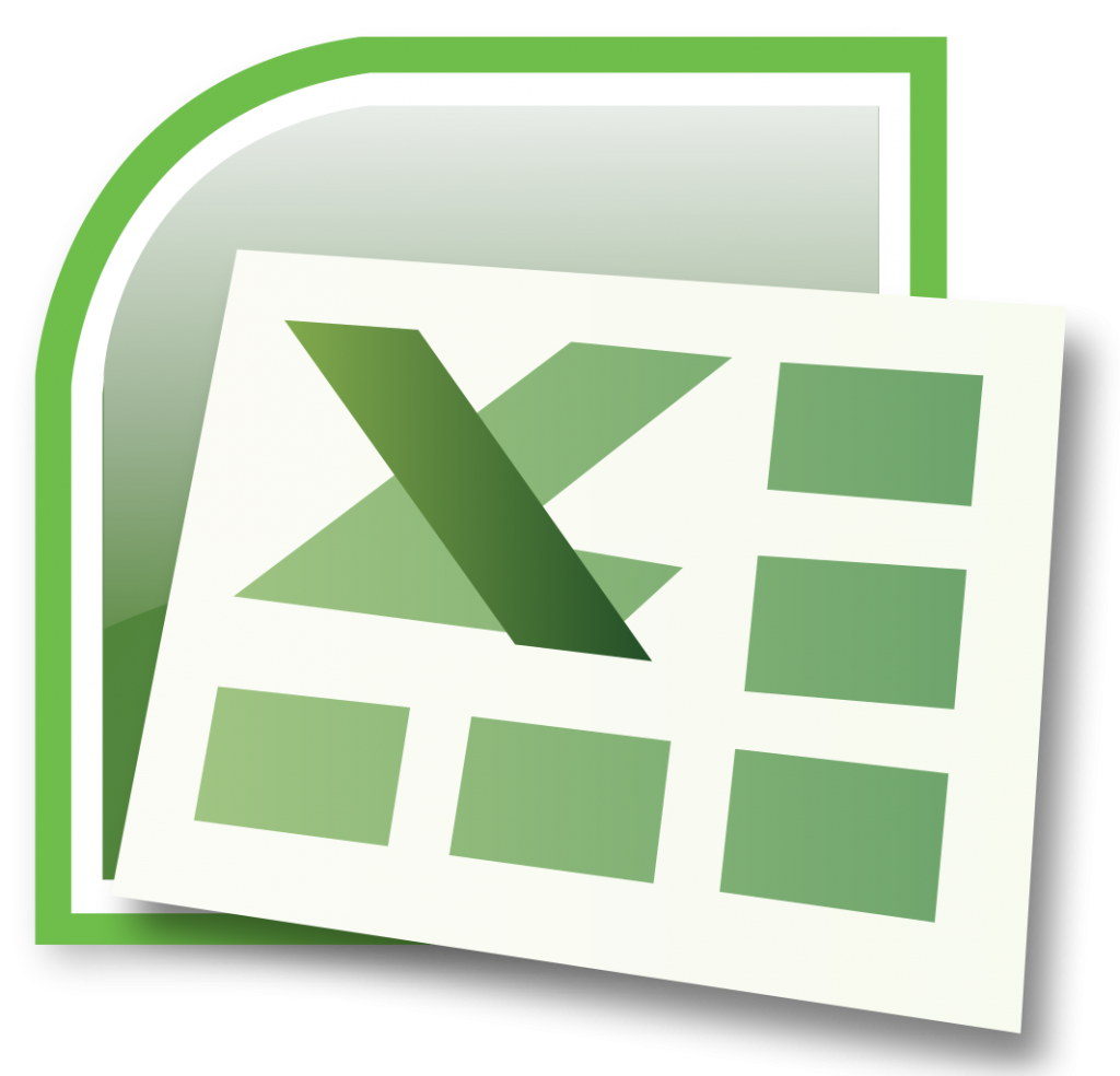 Microsoft_Excel_Icon.svg.png